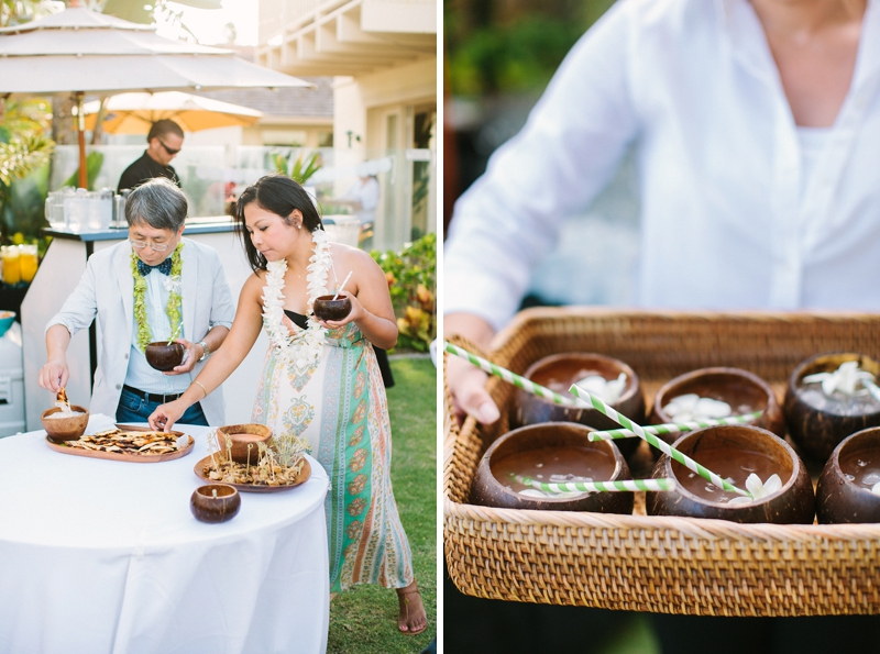 stefanie-dave-hawaii-wedding-photographer-028.jpg