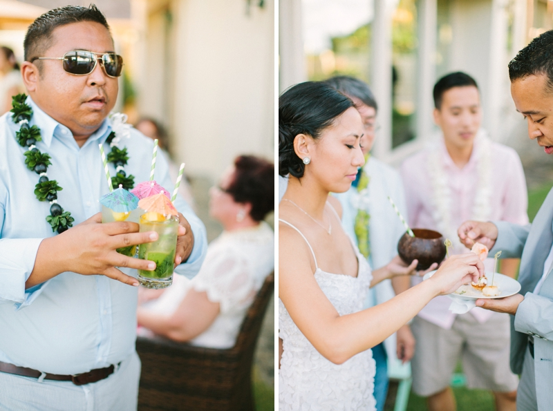 stefanie-dave-hawaii-wedding-photographer-035.jpg
