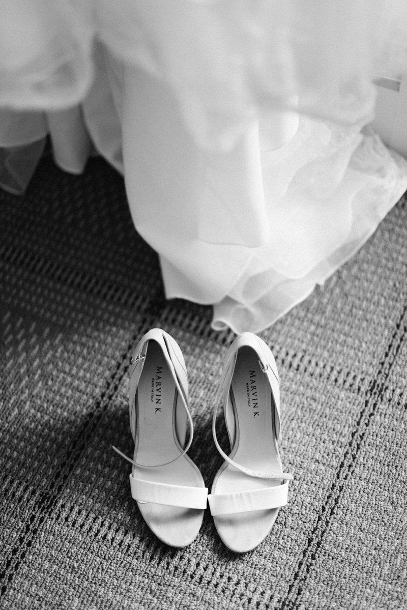 l-d-lanikuhonua-wedding-chris-simons-001.jpg