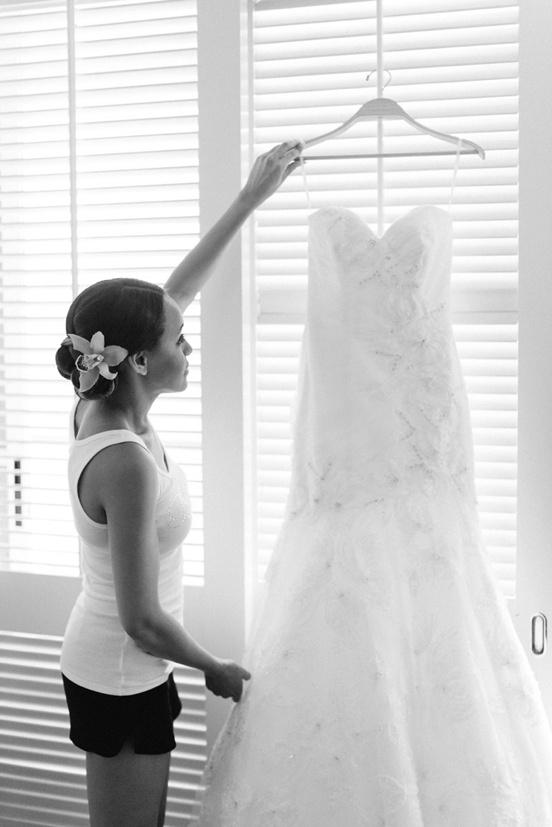 l-d-lanikuhonua-wedding-chris-simons-003.jpg