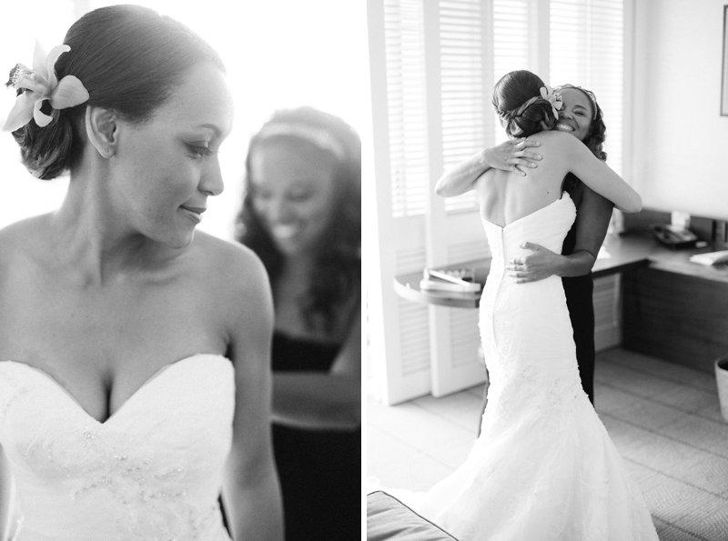 l-d-lanikuhonua-wedding-chris-simons-005.jpg