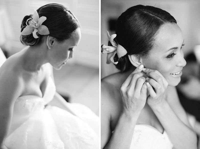 l-d-lanikuhonua-wedding-chris-simons-007.jpg