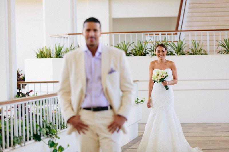l-d-lanikuhonua-wedding-chris-simons-010.jpg