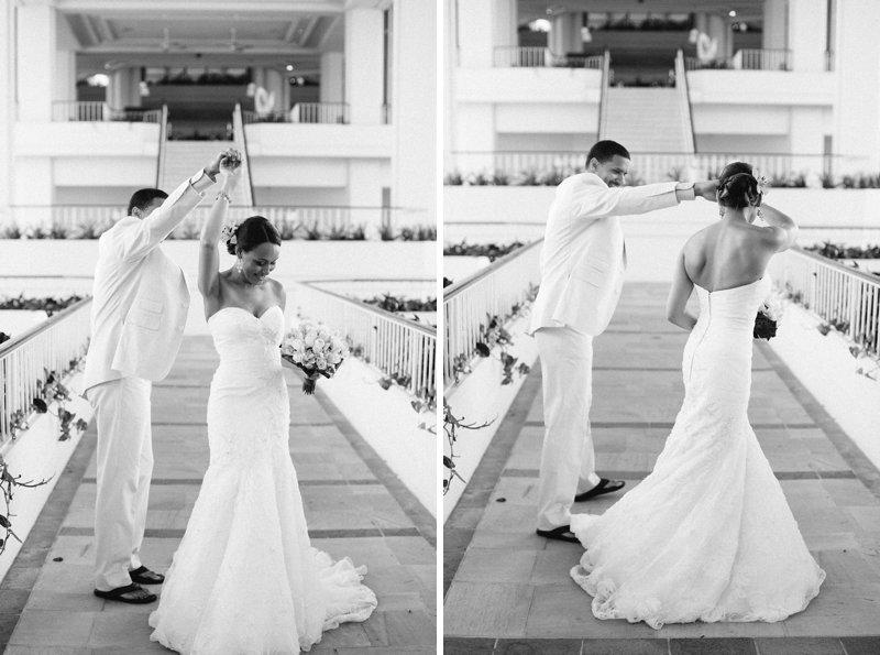 l-d-lanikuhonua-wedding-chris-simons-012.jpg
