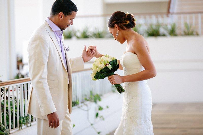 l-d-lanikuhonua-wedding-chris-simons-011.jpg