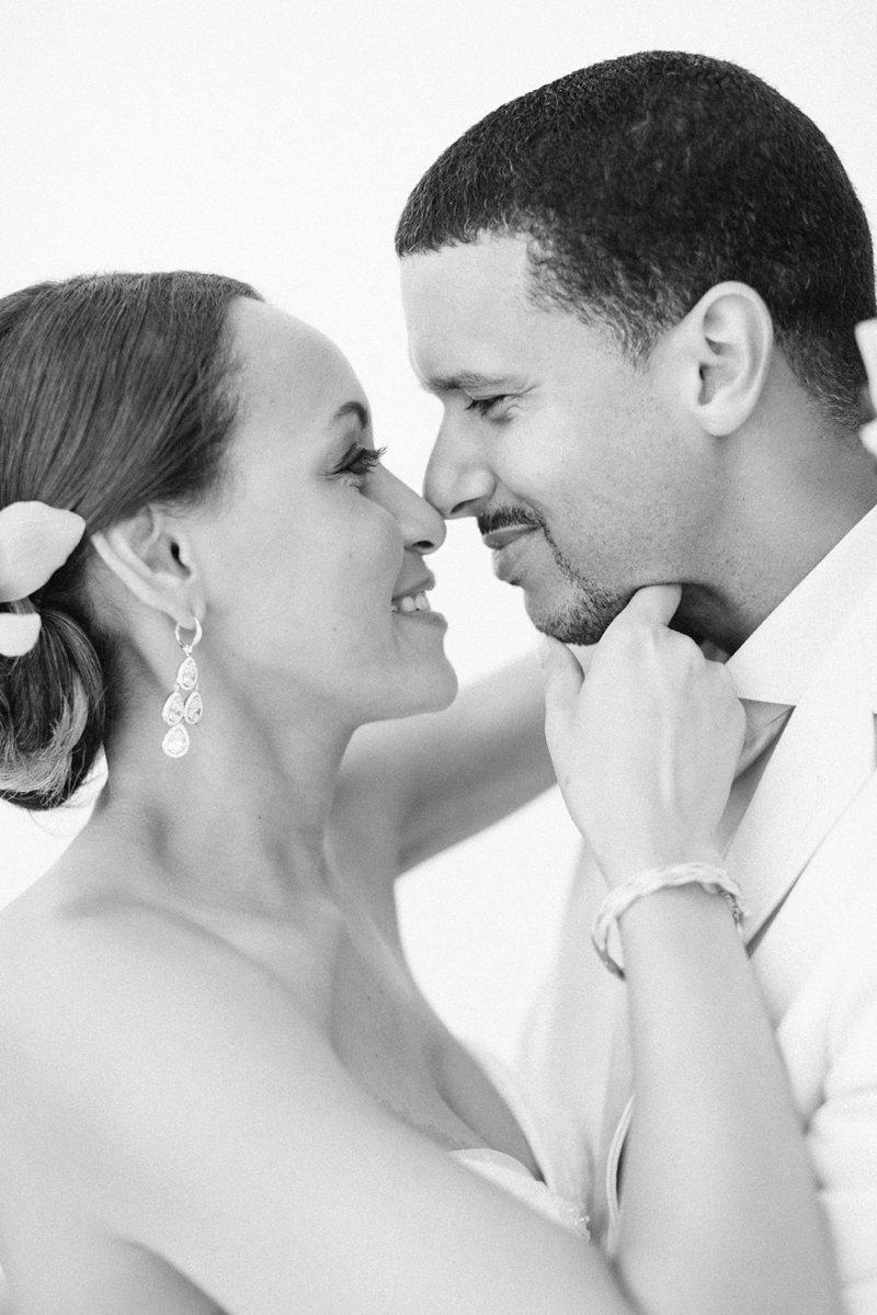 l-d-lanikuhonua-wedding-chris-simons-013.jpg