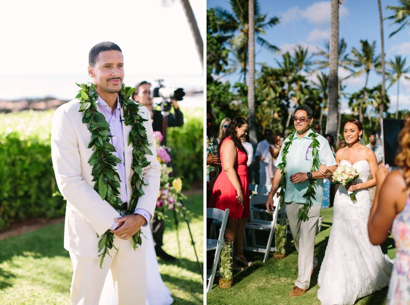 l-d-lanikuhonua-wedding-chris-simons-024.jpg