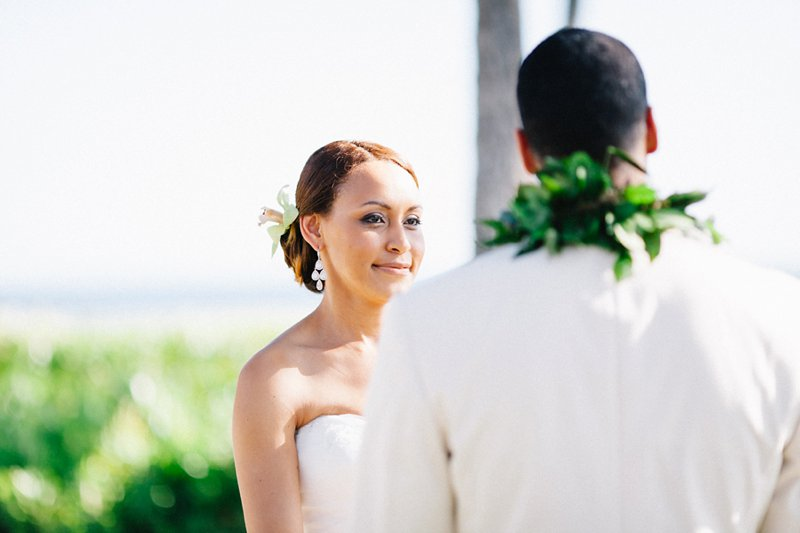 l-d-lanikuhonua-wedding-chris-simons-027.jpg