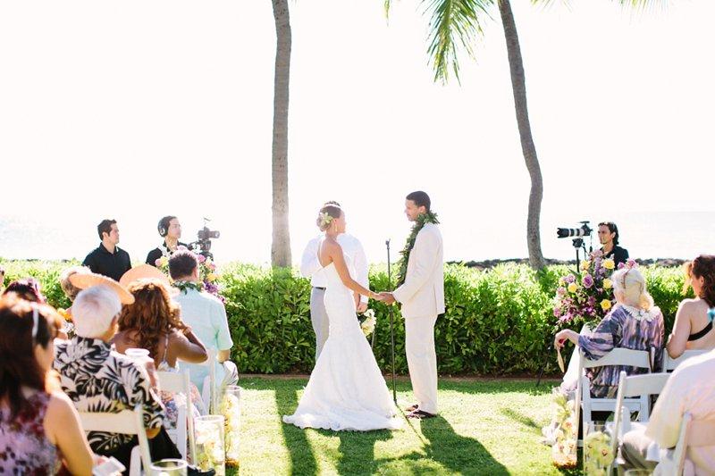 l-d-lanikuhonua-wedding-chris-simons-028.jpg
