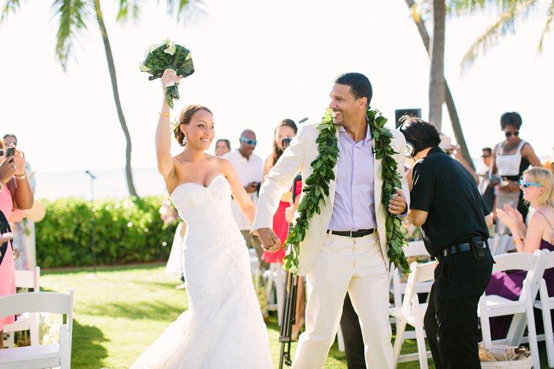 l-d-lanikuhonua-wedding-chris-simons-030.jpg