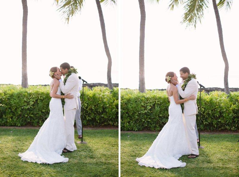 l-d-lanikuhonua-wedding-chris-simons-029.jpg