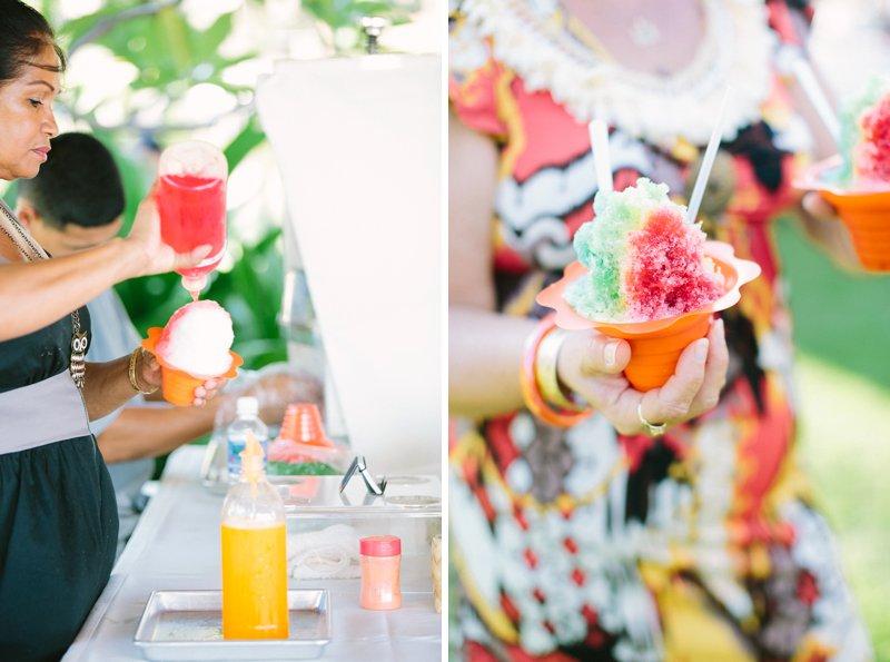 l-d-lanikuhonua-wedding-chris-simons-034.jpg