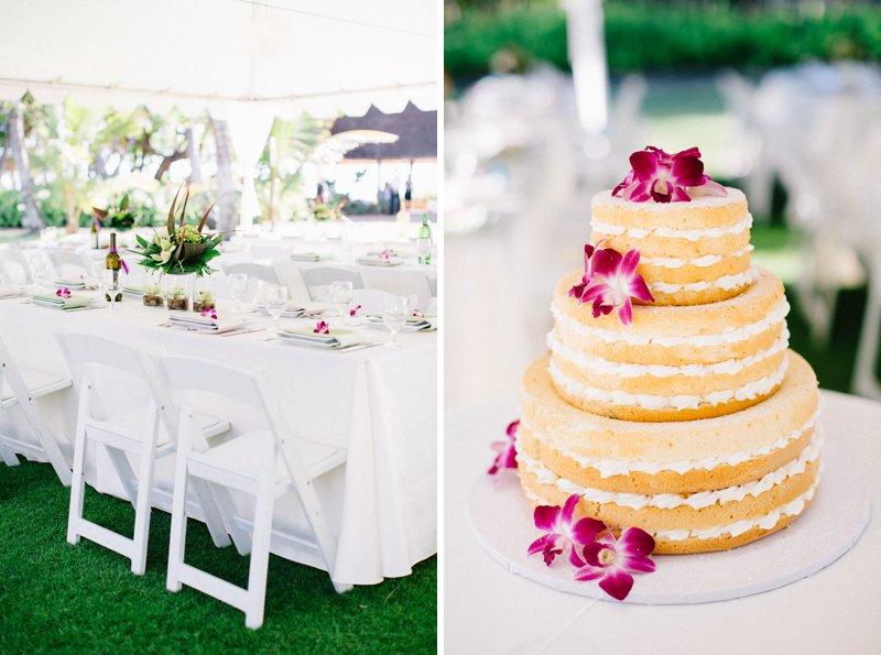 l-d-lanikuhonua-wedding-chris-simons-037.jpg