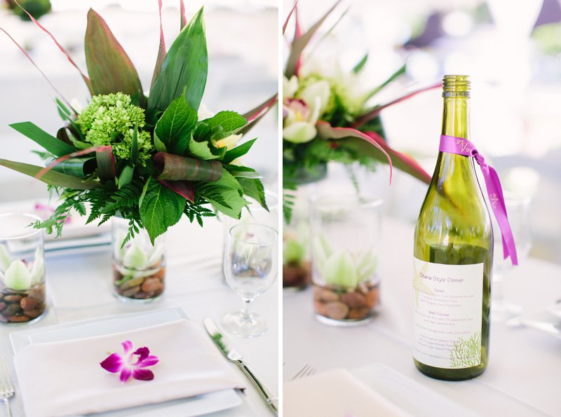l-d-lanikuhonua-wedding-chris-simons-038.jpg