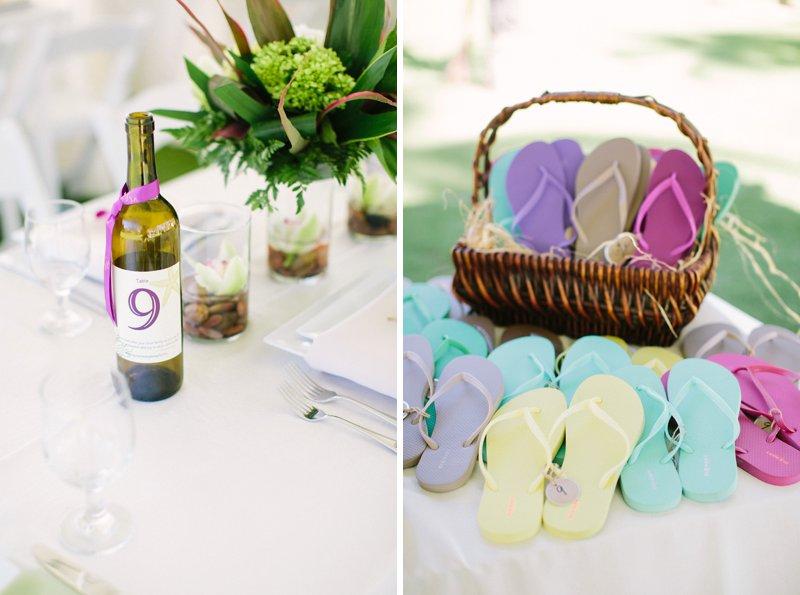 l-d-lanikuhonua-wedding-chris-simons-040.jpg