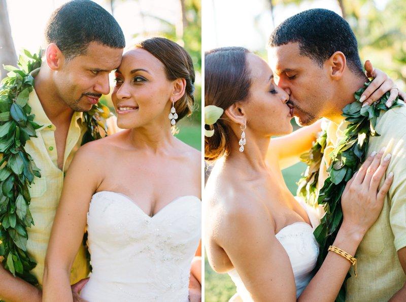 l-d-lanikuhonua-wedding-chris-simons-046.jpg