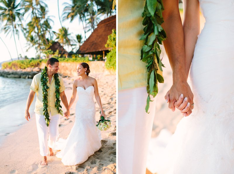 l-d-lanikuhonua-wedding-chris-simons-047.jpg