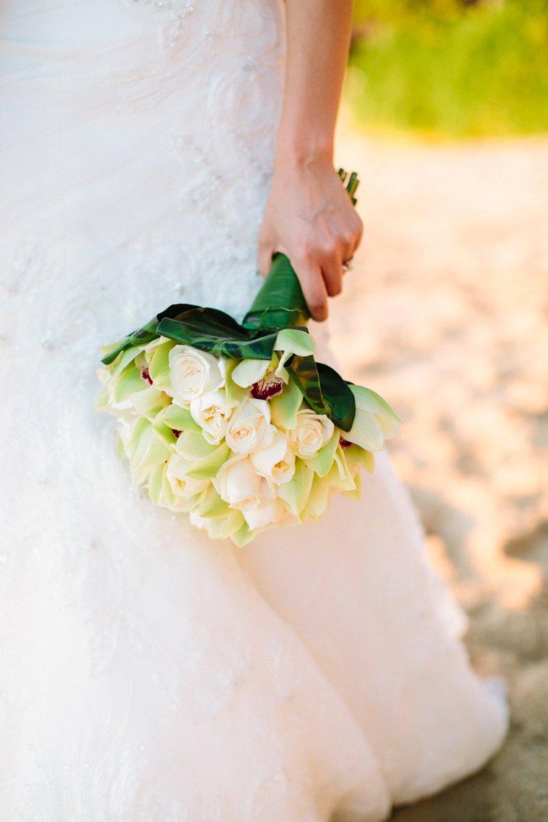 l-d-lanikuhonua-wedding-chris-simons-048.jpg