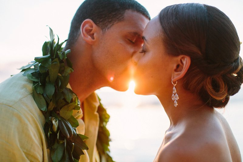 l-d-lanikuhonua-wedding-chris-simons-049.jpg