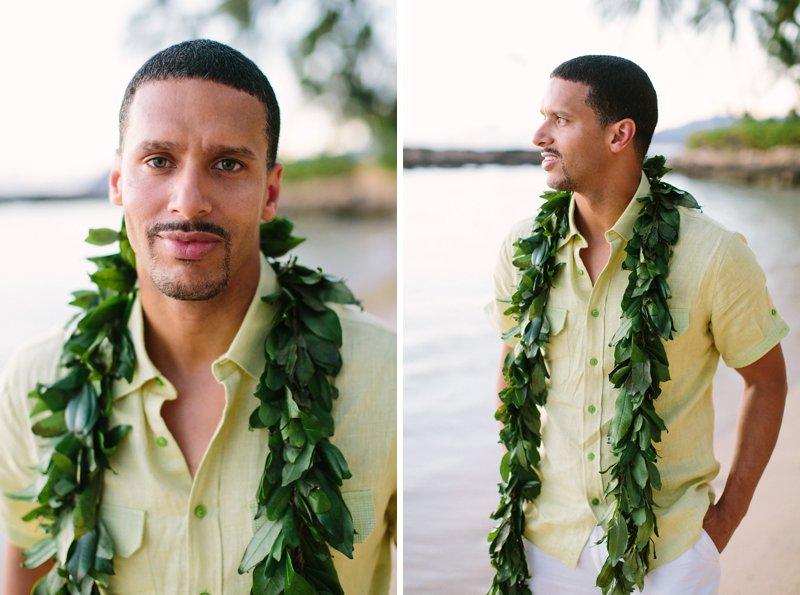 l-d-lanikuhonua-wedding-chris-simons-050.jpg