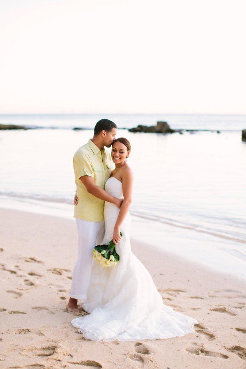l-d-lanikuhonua-wedding-chris-simons-052.jpg