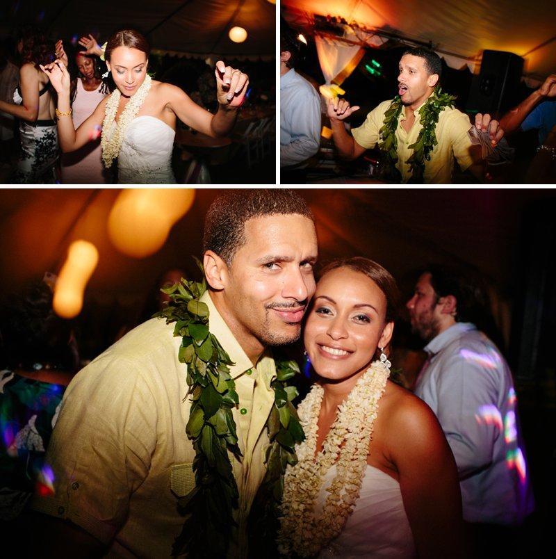 l-d-lanikuhonua-wedding-chris-simons-058.jpg