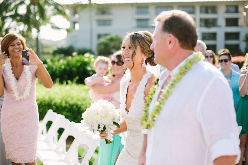 emily-mike-grand-hyatt-kauai-wedding-027.jpg