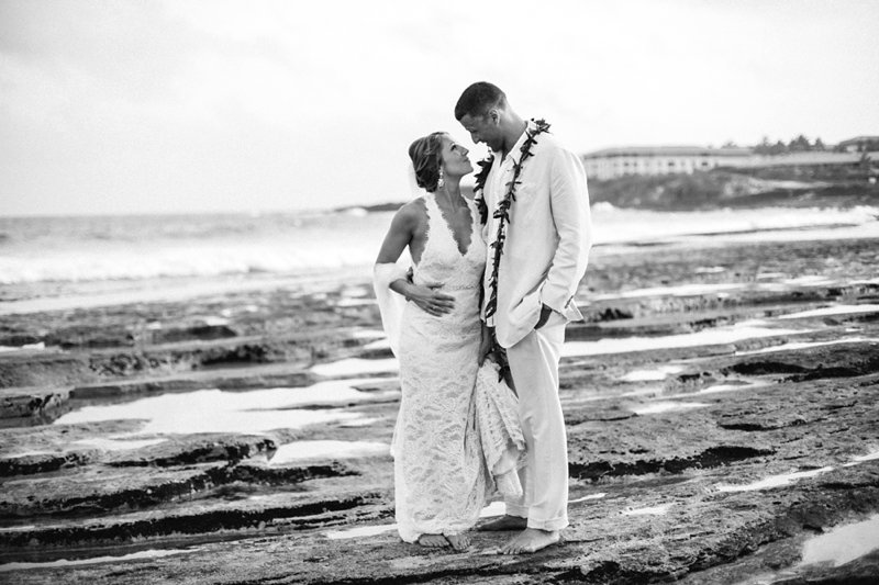 emily-mike-grand-hyatt-kauai-wedding-039.jpg