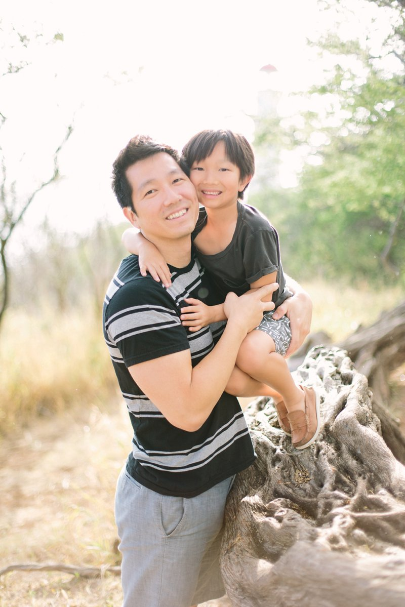 koo-family-oahu-photographer-003.jpg