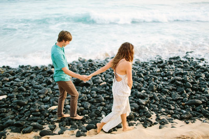 logan-chris-kauai-photographer-020.jpg