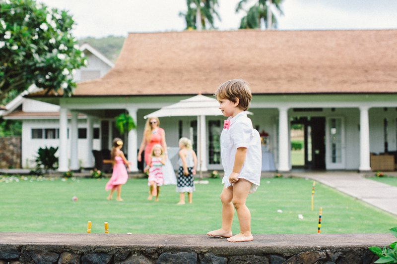 kelli-rose-justin-dillingham-ranch-hawaii-072.jpg