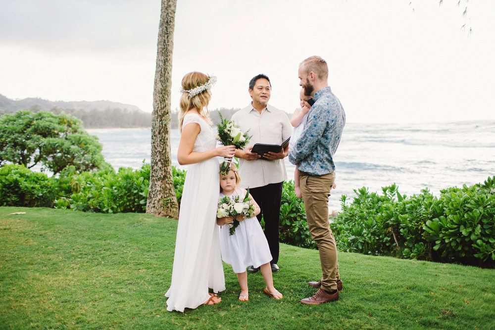annika-pele-hawaii-elopement-001.jpg