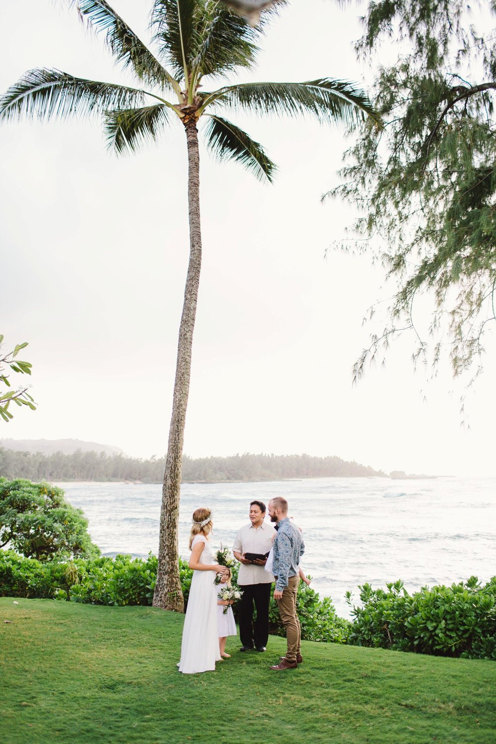 annika-pele-hawaii-elopement-002.jpg
