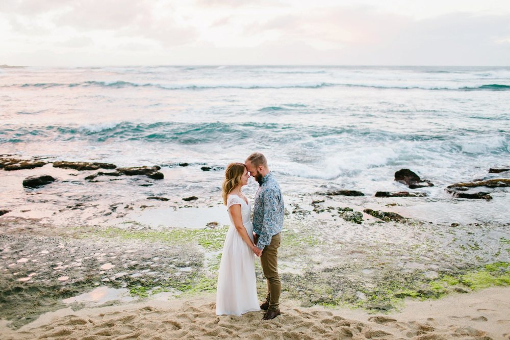 annika-pele-hawaii-elopement-025.jpg
