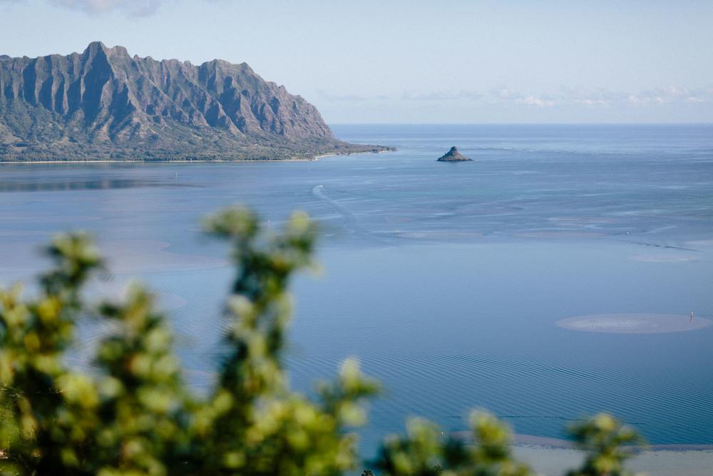 travel-hawaii-oahu-kauai-maui-014.jpg