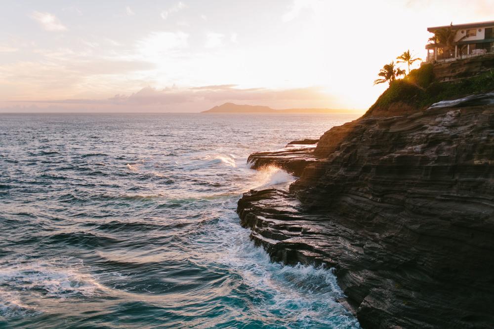travel-hawaii-oahu-kauai-maui-017.jpg