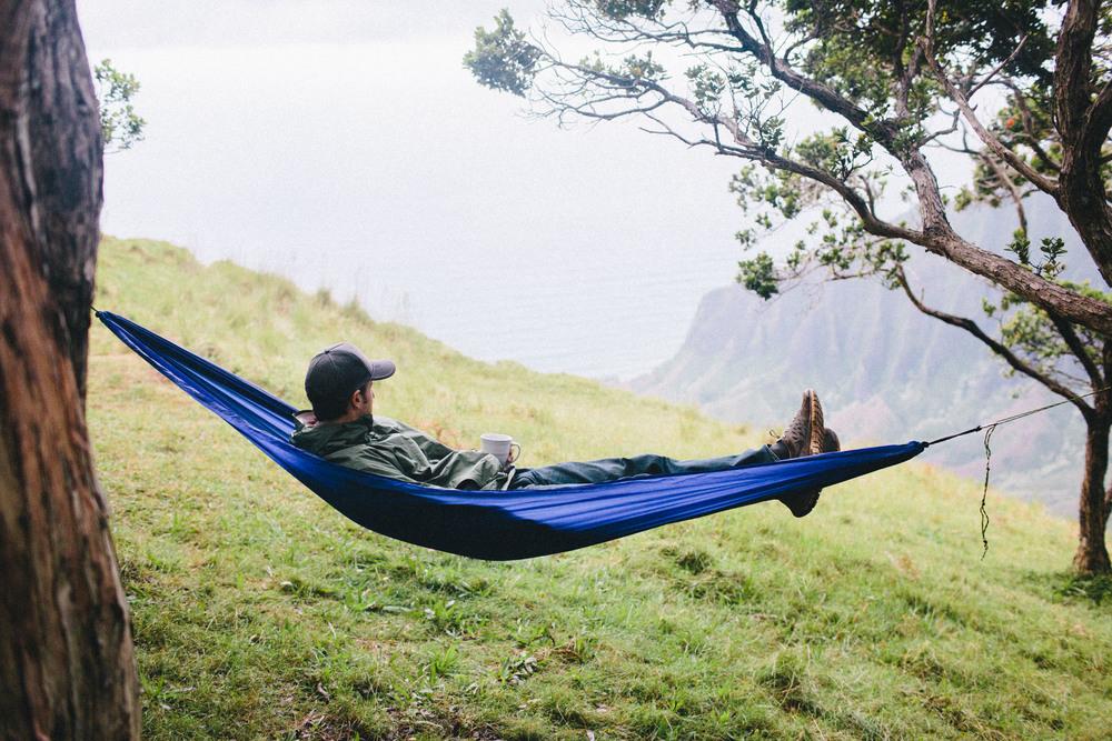 travel-hawaii-oahu-kauai-maui-018.jpg