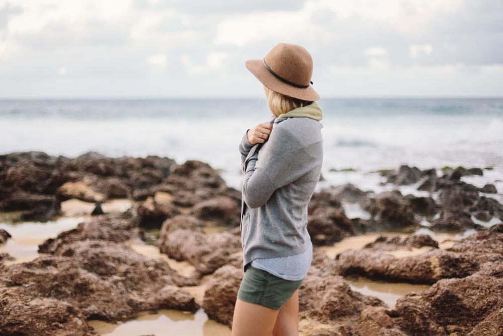 travel-hawaii-oahu-kauai-maui-026.jpg