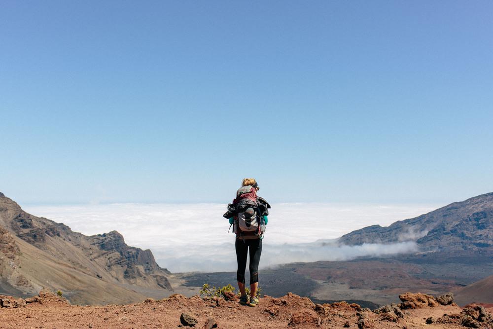 travel-hawaii-oahu-kauai-maui-031.jpg