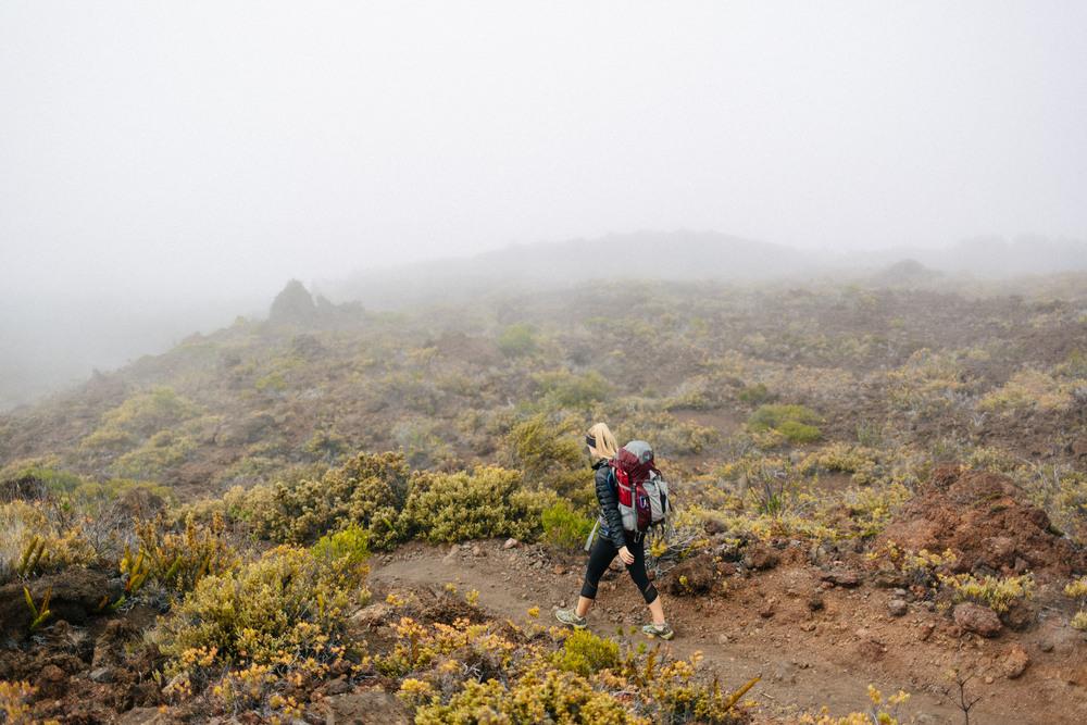 travel-hawaii-oahu-kauai-maui-032.jpg