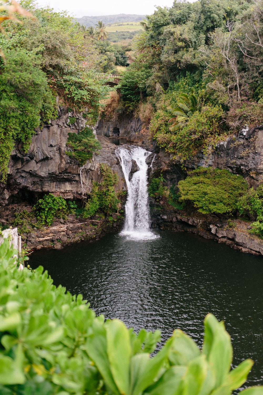 travel-hawaii-oahu-kauai-maui-038.jpg