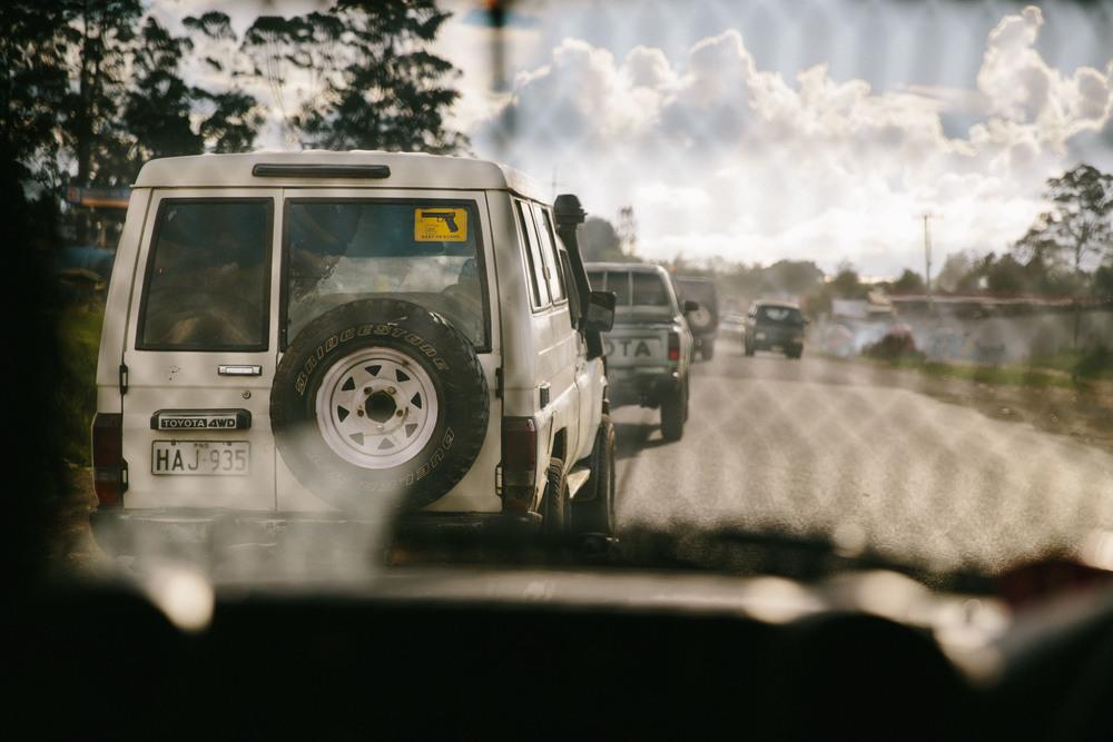 papua-new-guinea-highlands-001.jpg