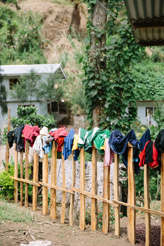 papua-new-guinea-highlands-007.jpg