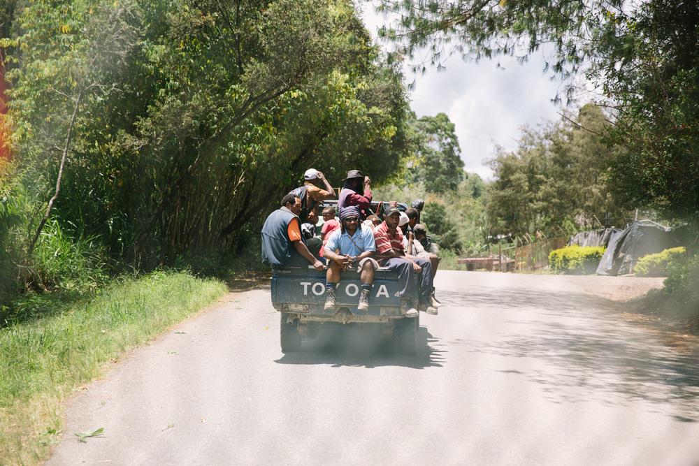 papua-new-guinea-highlands-011.jpg