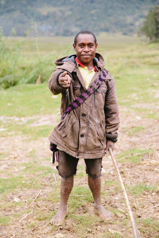 papua-new-guinea-highlands-013.jpg