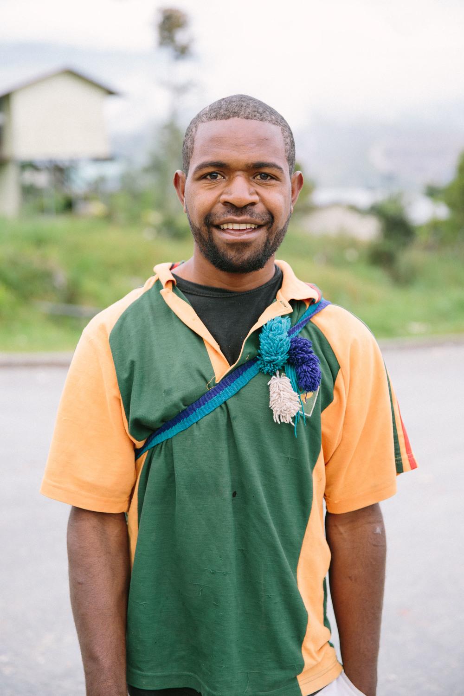 papua-new-guinea-highlands-023.jpg