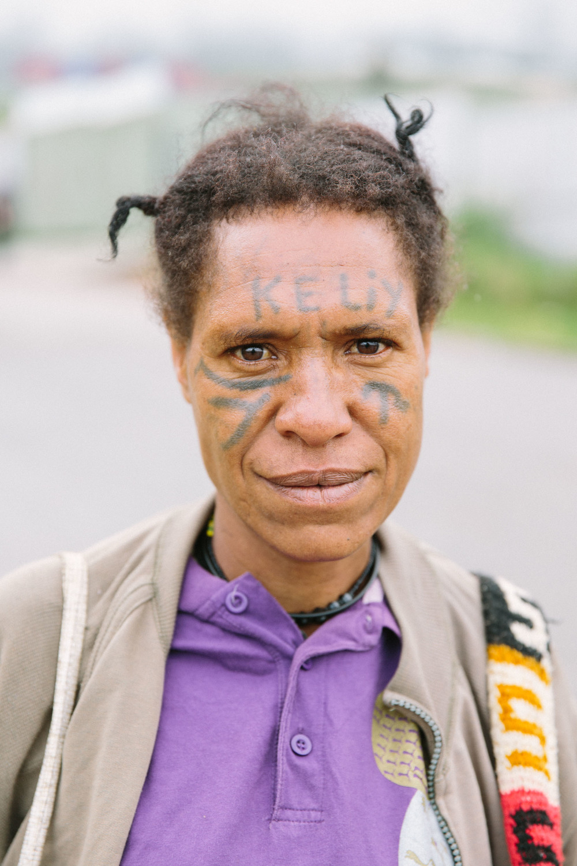 papua-new-guinea-highlands-025.jpg