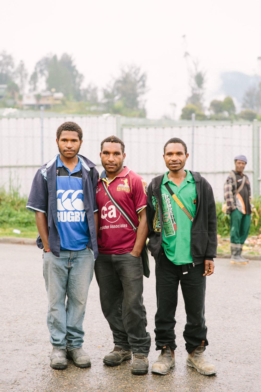 papua-new-guinea-highlands-026.jpg