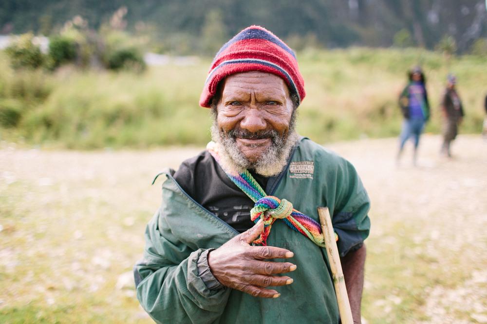 papua-new-guinea-highlands-032.jpg