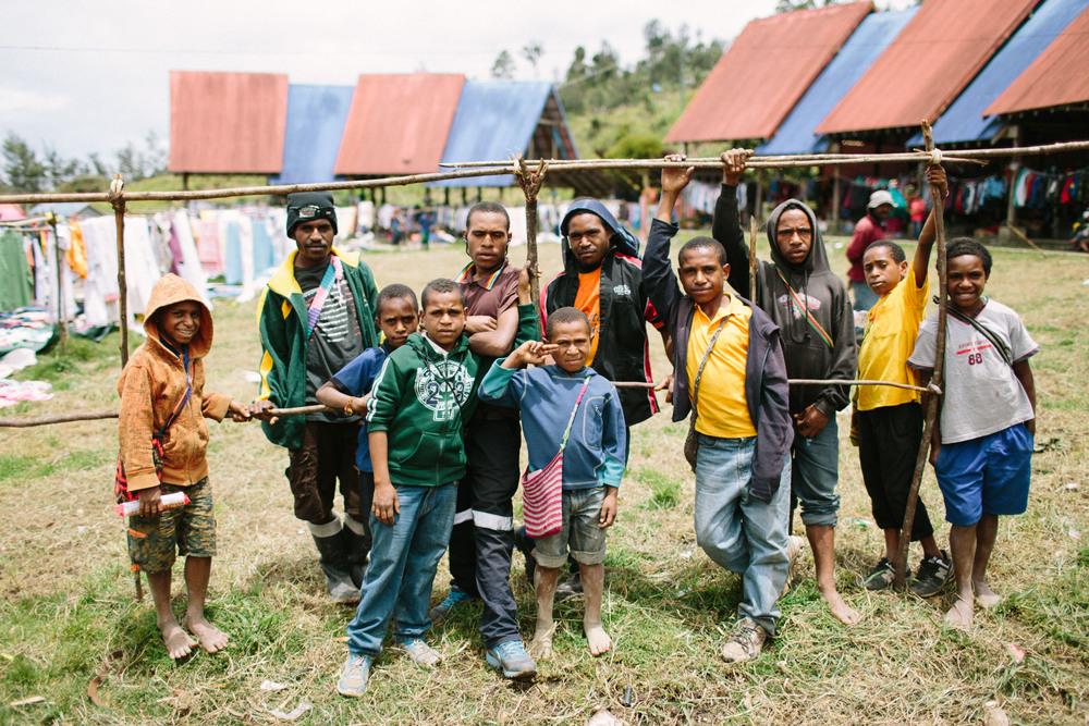 papua-new-guinea-highlands-031.jpg